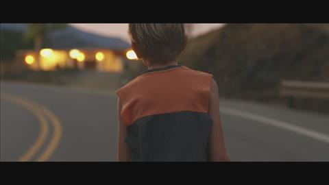 The Boy: Official Trailer